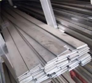 Полоса стальная 4х65 мм ст.40Х