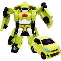 """Tobot Робот-трансформер Тобот D """"Мини"""", фото 1"""