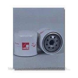 Масляный фильтр Fleetguard LF3537
