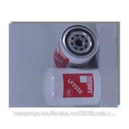 Масляный фильтр Fleetguard LF3538
