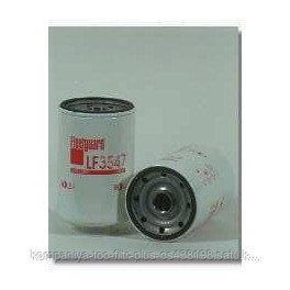 Масляный фильтр Fleetguard LF3547