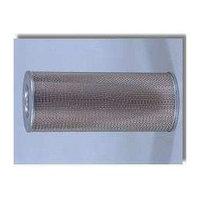 Масляный фильтр Fleetguard LF3551