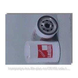 Масляный фильтр Fleetguard LF3555