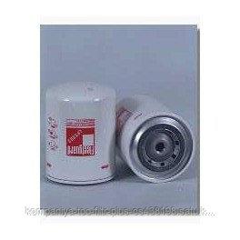 Масляный фильтр Fleetguard LF3563
