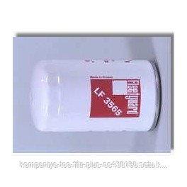 Масляный фильтр Fleetguard LF3565