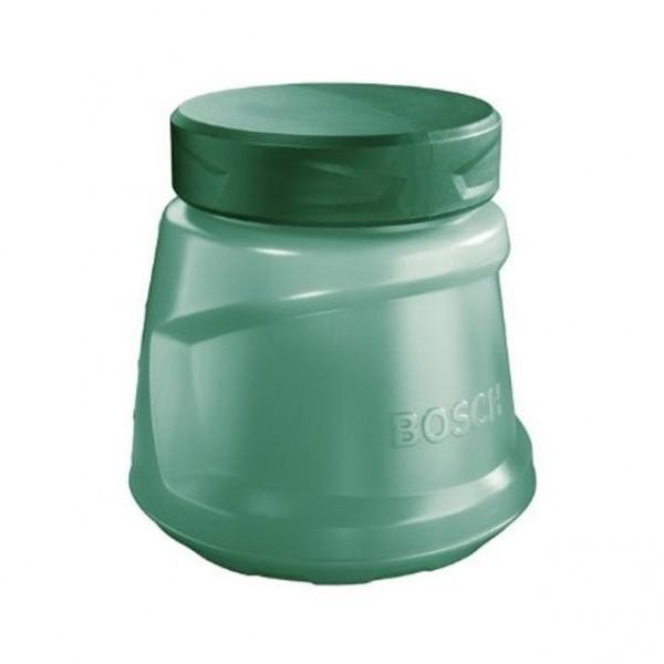 Аксессуары для покраски 1000 ml SDS контейнер для краски 1600A001GG