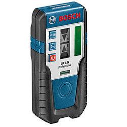 Приемник лазерного излучения LR1G 0601069700