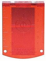 Лазерная мишень 1608M0005C
