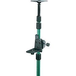 Телескопическая штанга ТP 320 0603693100