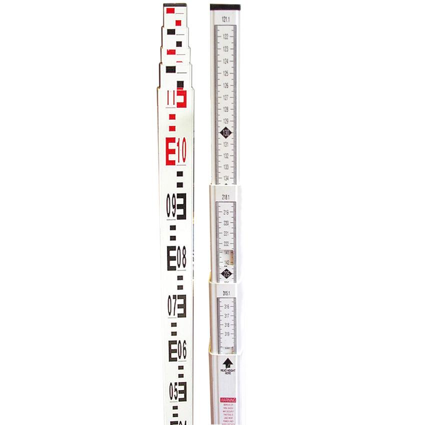 Нивелировочная рейка 06-907M  F034094EN4
