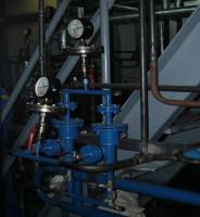 Фильтры для солярки и мазута