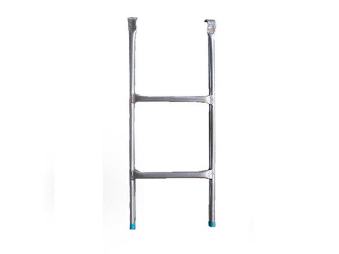 Лестница для батута Start Line Fitness 10 футов (90 см)