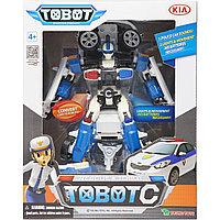 Tobot Робот-трансформер Тобот C, фото 1