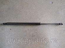 Амортизатор крышки багажника Nissan PATHFINDER R51 2005-2012