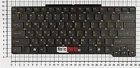 Клавиатура для ноутбука Sony Vaio VGN-SR / VGNSR