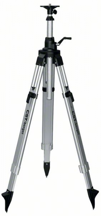 Штатив ALQRI20-B F034091300
