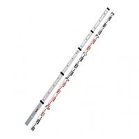 Нивелировочная рейка 06-805M F034094100