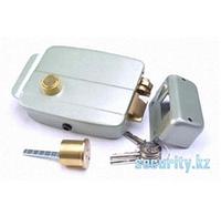 EL-301B/RD-221 (без ключа)