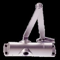 TS-1000C