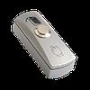 ABK-805 LED Кнопка выхода.
