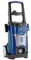 Моечный аппарат Annovi Reverberi AR 381