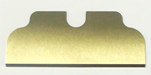 Нож д/цикл. рубанка малого Veritas, 51мм