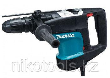 Перфоратор Makita HR4003C