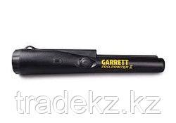 GARRETT PRO-POINTER II металлодетектор ручной