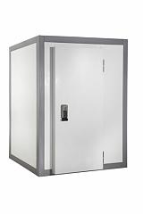 Камера холодильная КХН-11,75 (2560*2560, h=2200)