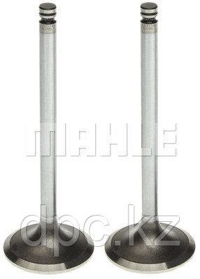 Впускной клапан MAHLE Original 211-3201 для двигателя Cummins 4B-3.9, 6B-5.9 3920867 3901117 3802355 3802005
