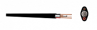 КВК-П-2 2х0,75 Sarmatt Комбинированный