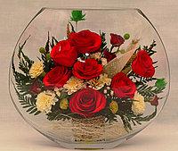Эксклюзивный подарок к любому торжеству EMR-07