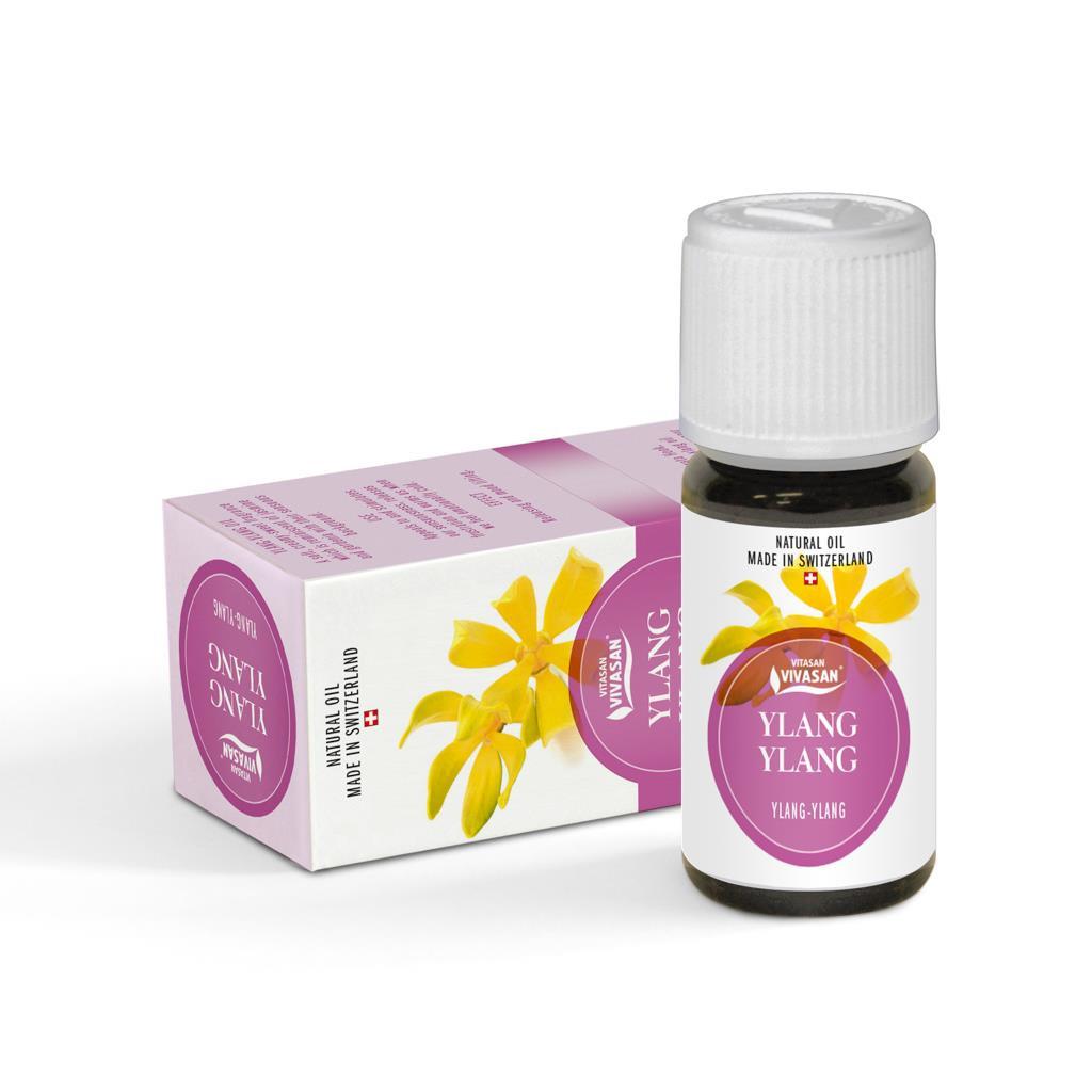 Эфирное масло иланг-иланг - сильный афрозодиак,эротическое масло,при депрессии,бессонице.