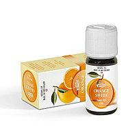 Эфирное масло АПЕЛЬСИН сладкий- снижает давление, успокаивающее средство,желчегонное
