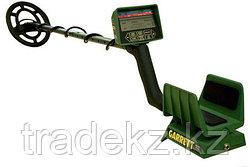 GARRETT GTP 1350 металлоискатель грунтовой
