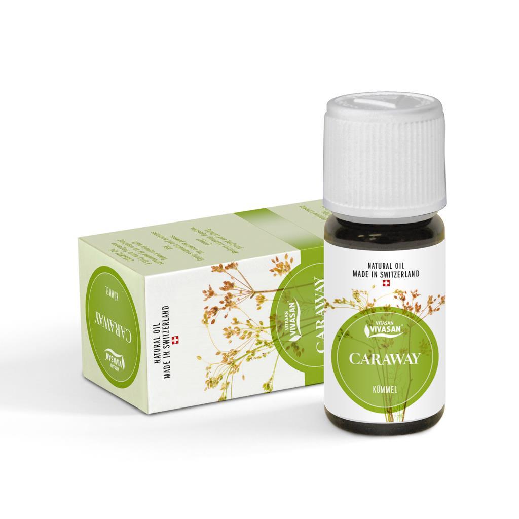 Эфирное масло Тмин,стимулирует пищеварение, мочегонное, отхаркивающее средство