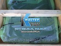 Радиатор масляный К1022393