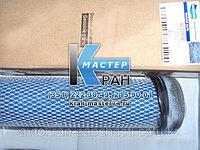 Комплект воздушного фильтра Doosan 440 Plus, Дусан 440 (450, 450)