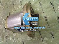 Гидронасос K1022800 на 440Plus
