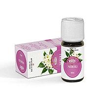 Эфирное масло Нероли аритмия,бессонница, купероз, растяжки на коже