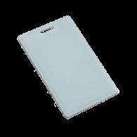 Прокси карта RFID CARD.
