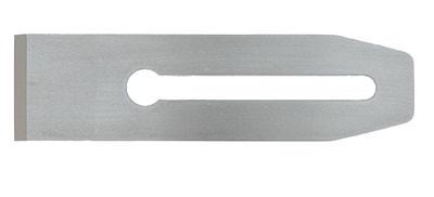 Нож для рубанков Dick N4.1/2, N6 и N7, 60 mm.