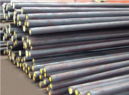 Круг стальной д.82 мм ст.40