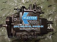 ТНВД К1019200