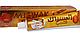 Зубная паста Мисвак Голд (Miswak Gold DABUR), 120 + 50 г, фото 2