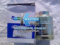 Фильтр топливный 65.12515-5008F