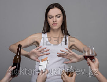 Вылечиться конфиденциально от женского алкоголизма, эффективные методы лечения алкоголизма,весь казахстан