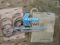 Ремкомплект г/ц ковша 401107-00938