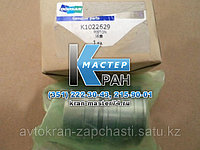 Поршень (piston) K1022629