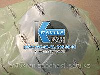 Пробка винтовая COVER;ROD K1022628